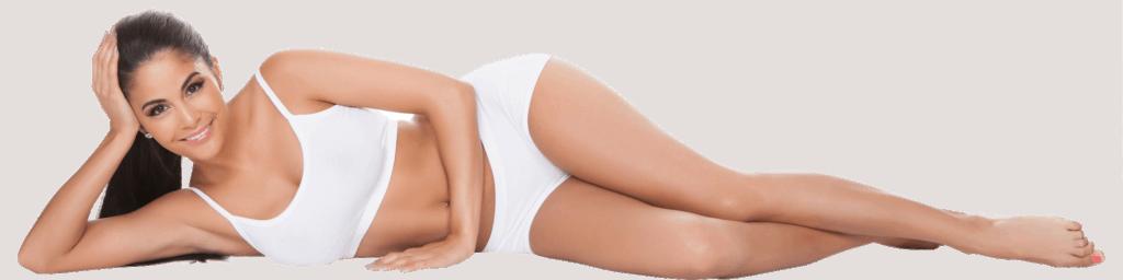 brustimplantatwechsel