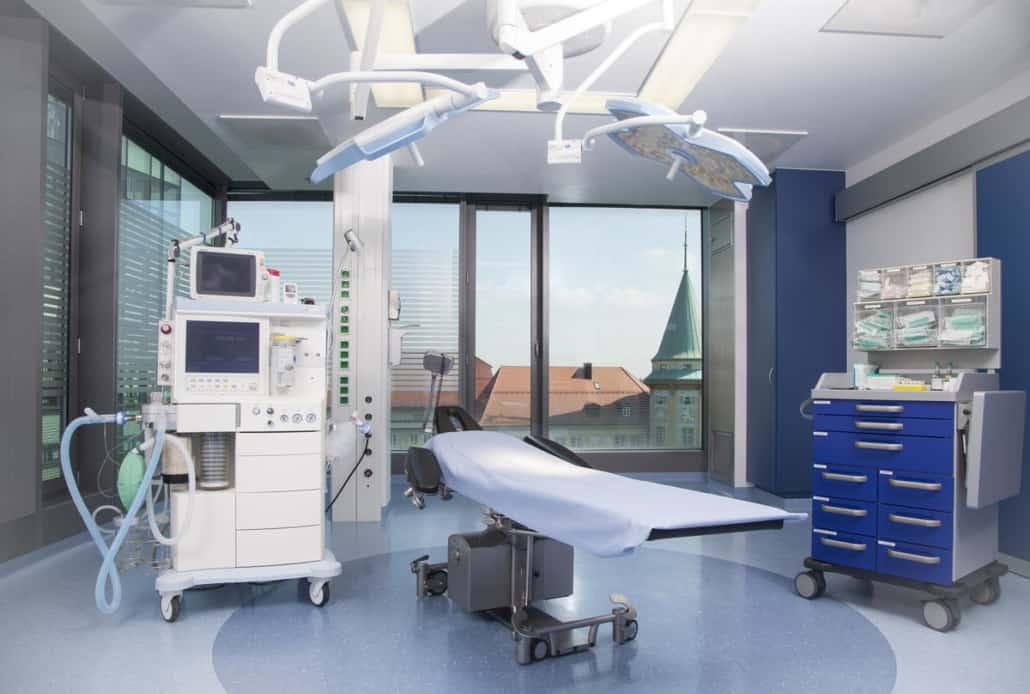 iatros-klinik